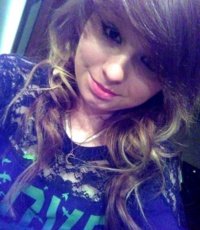 Lindseyh
